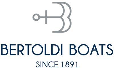 Bertoldi boats sirmoine garda lake