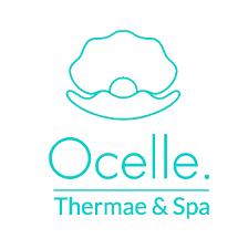 Logo Hotel Ocelle