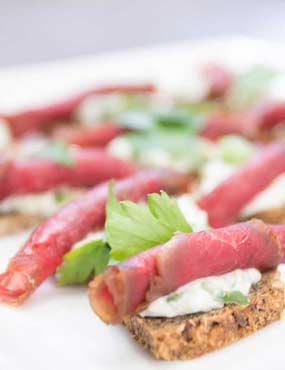 ristorante-gourmet-sirmione-lago-di-garda